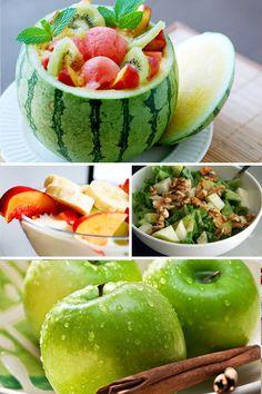 healthy food inspiration   #green #greenfood #rawfood