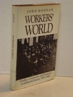 American Labor History Books for Progressive readers & Revolutionary Minds Fahrenheit 451 Bookstores; on E-Bay at fah451bks.com Please - Follow Fahrenheit 451 Bookstores blogs at fah451bks.wordpress.com