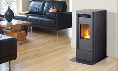 Top 3 oferte centrale termice HomeFort Home Appliances, Wood, House Appliances, Kitchen Appliances, Woodwind Instrument, Appliances, Trees, Home Decor Trees, Woods