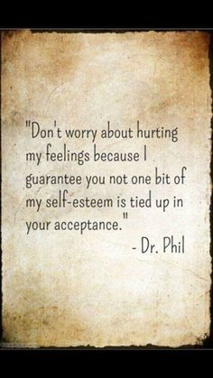 Life Quotes : 50 Amazing Inspirational Quotes Inspiration Words And Life Sayings 35 - The Love Quotes Quotable Quotes, Wisdom Quotes, Me Quotes, Motivational Quotes, Funny Quotes, Worth Quotes, Quotes Images, Dr Phil Quotes, People Quotes