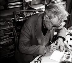 Émile Michel Cioran Emil Cioran, Jean Paul Sartre, Essayist, Karl Marx, Charles Darwin, Friedrich Nietzsche, Love Him, Philosophy, Writer