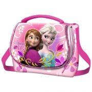 Portameriendas de Frozen Disney...: http://www.pequenosgigantes.es/pequenosgigantes/4893464/proximamente-portameriendas-de-frozen-disney.html