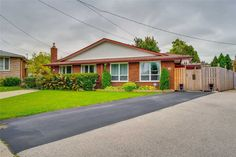 Home for sale at 3 Glendee Crt, Hamilton, ON L8K 3J7. $399,900, Listing # X4618989. See homes for sale information, school districts, neighborhoods in Hamilton. Forced Air Heating, Safe Neighborhood, Photo Maps, Master Room, First Time Home Buyers, School District, Home Buying, Laundry Room, Hamilton