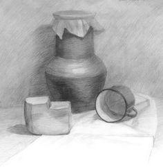 натюрморт рисунок: 25 тыс изображений найдено в Яндекс.Картинках Pen Sketch, Still Life, Drawings, Painting, Image, Anatomy Art, Paintings, Painting Art, Sketches