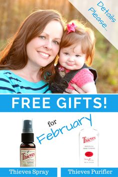2 Free Gifts to Obliterate Germs! | SimplePureBeauty.com: