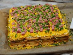 Avocado Toast, Quiche, Tacos, Appetizers, Cooking Recipes, Salad, Breakfast, Ethnic Recipes, Food