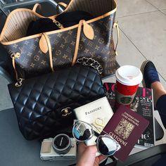 Bekijk deze Instagram-foto van @fashioninmysoul • 8,604 vind-ik-leuks