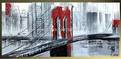 """Résultat de recherche d'images pour """"tableau peinture contemporain"""""""