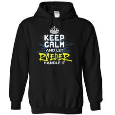 [Cool tshirt name meaning] Keep Calm and Let ROEDER Handle It  Shirts this week  If youre ROEDER  then this shirt is for you! Whether you were born into it or were lucky enough to marry in show your strong ROEDER Pride by getting this limited edition Let ROEDER Handle It shirt today. Quantities are limited and will only be available for a few days so reserve yours today.100% Designed Shipped and Printed in the U.S.A. NOT IN STORE  Tshirt Guys Lady Hodie  SHARE TAG FRIEND Get Discount Today…