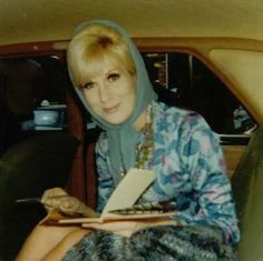 Photo of Dusty Springfield for fans of Dusty Springfield 15335023 Music Icon, Soul Music, Call Dusty, Dusty Springfield, Glamorous Hair, Soul Singers, Billboard Hot 100, Record Producer, Rolling Stones
