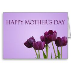 107 Best Mothers Day Images Happy Mothers Day Mothers Day One Day