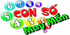 Số may mắn cho ngày hôm nay 19/9/2015
