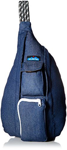 KAVU Rope Bag, Denim, One Size KAVU https://www.amazon.com/dp/B01H54TLXK/ref=cm_sw_r_pi_dp_x_Cd5XybD5VNYPG