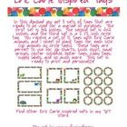 This just might be the most versatile of all the Eric Carle inspired sets. In this dowload you receive 3 sets of tags in different sizes. The fir...