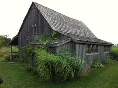 missouri barn  | missouri barn | Old barns