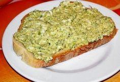 Brokkolikrém recept képpel. Hozzávalók és az elkészítés részletes leírása. A brokkolikrém elkészítési ideje: 25 perc