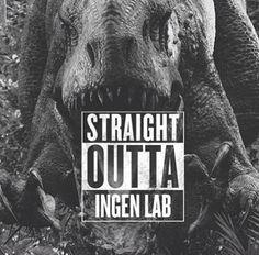 JW I-Rex