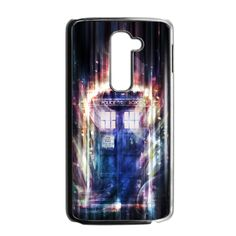 doctor who phone case for LG G2 - Google Search