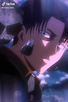 Manga Anime, Anime Gifs, Anime Demon, Otaku Anime, Konosuba Wallpaper, Anime Wallpaper Live, Anime Music Videos, Anime Songs, Attack On Titan Levi