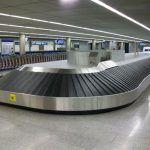 Seyahatte Başınıza Gelebilecek En Kötü Durum, Bagajınızın Kaybolması