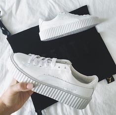 Nike AIR FORCE 1 2019 SS Platform Casual Style Street Style Platform & Wedge Sneakers