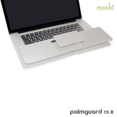 New in our shop! Moshi Palmguard Macbook Pro 15Inch Retina http://barril.co.za/products/moshi-palmguard-macbook-pro-15inch-retina?utm_campaign=crowdfire&utm_content=crowdfire&utm_medium=social&utm_source=pinterest