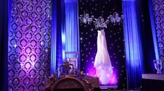 Wedding Cinematography - Rosie & Andrew's Same-Day-Edit. http://uproductions.ca  Our wedding cinematography company's same-day-edits are amo...