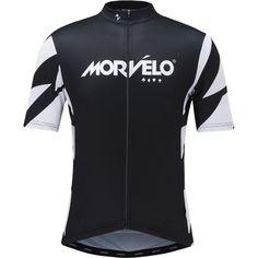 Morvelo Cycle Clothing - Morvélo create distinctive and fashionable cycling  apparel for every cyclist eebc57e6c