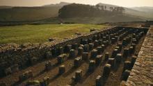 Hadrian's Wall Estate