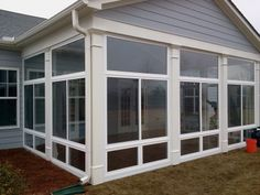 2013-02-22_11.42.56 Patio Enclosures, Home Projects, Dyi, Pergola, Windows, Kitchen, House, Outdoor, Ideas
