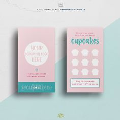 Fantastic Very Cool Fall Photoshop Actions Photoshop Pics, Photoshop Design, Photoshop Actions, Loyalty Card Design, Loyalty Cards, Bakery Branding, Member Card, Chocolate Packaging, Business Card Design