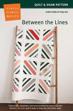 953 Best Modern Quilt Patterns Images Modern Quilt
