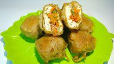 Hasil gambar untuk tahu isi Tahu Isi, Baked Potato, Potatoes, Baking, Ethnic Recipes, Food, Potato, Bakken, Meals