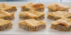 Torta salata ai cuori di carciofo, la ricetta perfetta | Ultime Notizie Flash