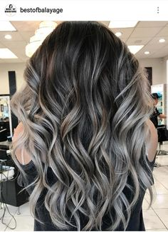 219 Best Ash Blonde Balayage Images Balayage Hair Hair