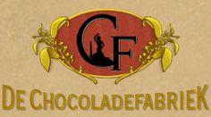 De Chocoladefabriek wordt een echt tractatiepark. Al uw zintuigen worden geprikkeld, u kunt chocolade zien, ruiken, voelen en proeven. Choco...