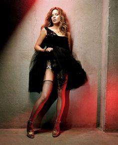 Kate Beckinsale Sexy Bikini 2012