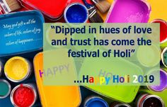 ***The Best 100 Images Happy Holi Happy Holi Wishes Images, Pictures, Photo, Quotes, Messages & Whatsapp Status**** Holi Wishes Images, Happy Holi Images, Happy Holi Quotes, Happy Holi Wishes, Holi Images Download, Happy Holi Picture, Holi Pictures, Holi Colors, Holi Celebration