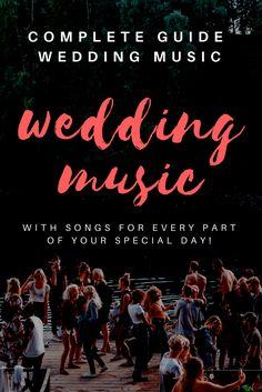New Ideas for wedding reception music playlist thoughts Wedding Reception Music, Wedding Dance Songs, Wedding Playlist, Wedding Dj, Dream Wedding, Trendy Wedding, Wedding Stuff, Wedding 2017, Wedding Receptions
