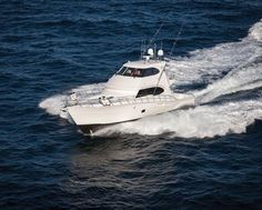 Riviera 75 Enclosed - http://boatsforsalex.com/riviera-75-enclosed/ -                Call for Price  Year: 2015Length: 75'Engine/Fuel Type: TwinLocated In: FL, United StatesHull Material: FiberglassYW#: 77276-2498518Call for Price  The creation of our new flagship was the opportunity to capitalise on decades of boat-building experience and the lessons learnt from ...