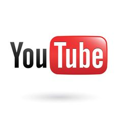 How to Buy YouTube Views and Comments #stepbystep