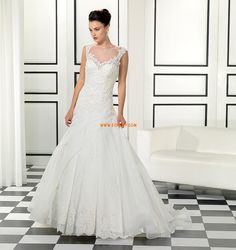Cheap Wedding Dresses From China Online,Made to Measure Wedding Dresses,Evening Dresses UK Online Shopping.Designer wedding gowns dresses for sale,buy high quality bridal wedding gowns online Cheap Wedding Dresses Uk, Elegant Wedding Dress, Wedding Bridesmaid Dresses, Bridal Dresses, Wedding Gowns, Bridal Gown Styles, Bride Gowns, One Shoulder Wedding Dress, Marie