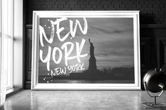 Five Boroughs Fonts • SUPER SALE! - Fonts