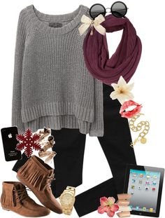 """"""":3"""" by izzzz-khalifa ❤ liked on Polyvore"""