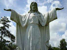 royalty free jesus christ statue photos ... Jesus Christ Statue, Royalty, Clip Art, Photos, Free, Royals, Pictures