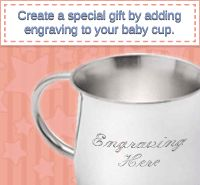 Ornament Engraving Options