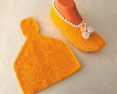 Best 11 There are many booties, but it is easiest and beautiful booties to make. You can make them with the your preferred – SkillOfKing. Crochet Star Stitch, Crochet Stars, Crochet Girls, Easy Knitting, Knitting Stitches, Knitting Patterns, Knitting Projects, Crochet Projects, Baby Girl Dress Patterns