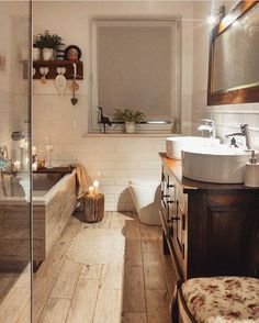 Wow Credit: @igielkowa  . . . . #homestyling#bathroom#baderom#bathroominspo#bathroominspiration#bathroomdecor#bathroomstyling#bathroomstyle#bathroominterior#luxurybathroom#luxurybathrooms#interiorandhome#interiorinspo#interior_design#interiorstyling#interiorinspiration#instahome#instainterior#roomforinspo