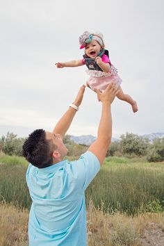 Daddy daughter pictures by ShaiLynn photography