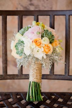 Intimate Cabo San Lucas Wedding - http://fabyoubliss.com/2015/04/02/intimate-cabo-san-lucas-wedding